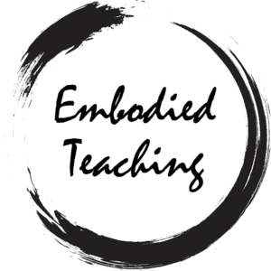 et-logo-new