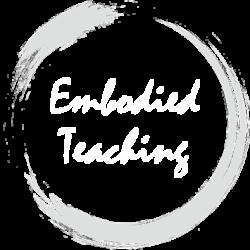 et-logo-new-white